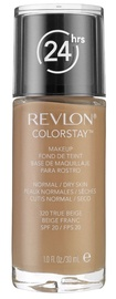 Revlon Colorstay Makeup Normal Dry Skin 30ml 320