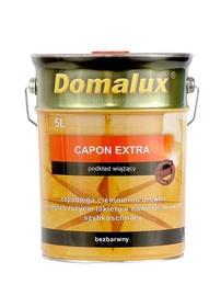 Grunts laka Domalux Capon Extra, 5l