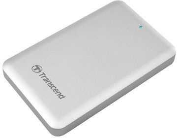 Transcend StoreJet 500 256GB USB 3.0 for Mac TS256GSJM500