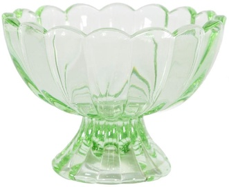 Home4you Dessert Bowl Limone 150ml Green 83957
