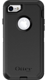 Otterbox Defender Series Back Case For Apple iPhone 7/8 Black