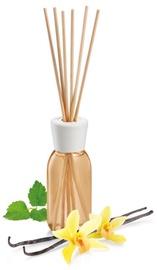 Aromatizētājs Tescoma Fancy Home Scent Diffuser 120ml Vanilla & Patchouli