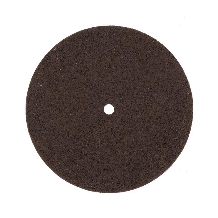 Pjovimo diskas Dremel 540, 32 mm, 5 vnt
