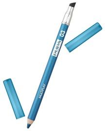 Pupa Multiplay Triple Purpose Eye Pencil 1.2g 03