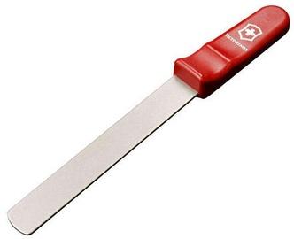 Victorinox Diamond Knife Sharpener