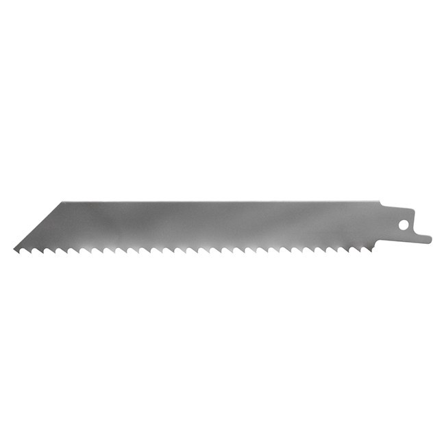 Saag Makita Recipro Saw Blade B-52043 152mm