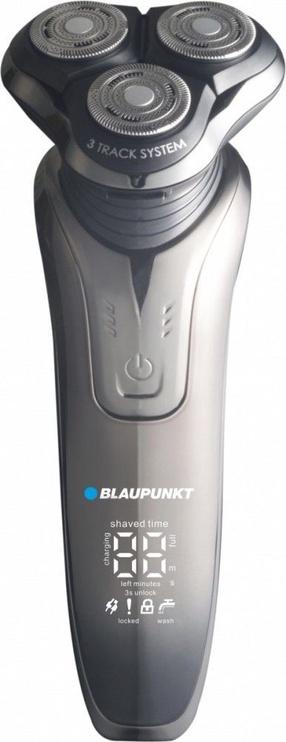 Blaupunkt MSR901