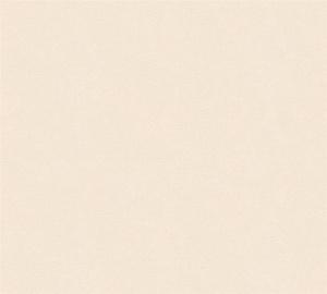 Viniliniai tapetai 36088-2
