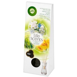 Namų kvapas Air Wick Life Scents Reed Diffuser, 30 ml