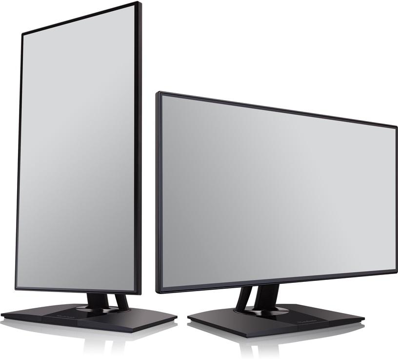 Monitorius ViewSonic VP3268-4K