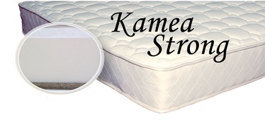 Матрас SPS+ Kamea Strong, 100x200x20 см