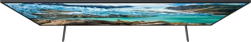Televizorius Samsung UE50RU7102