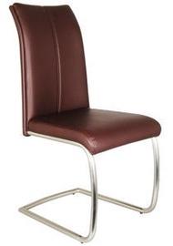 Verners Chair Brown 395711