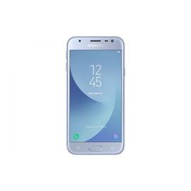 Mobilusis telefonas Samsung Galaxy J3 SM-J330F (2017), 16 GB, DS