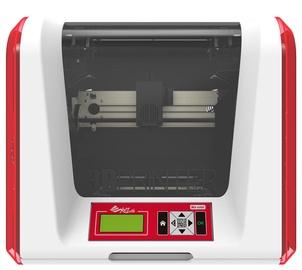 3D printer Xyzprinting da Vinci Junior 2.0 Mix, 13 kg