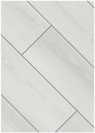 Laminuotos medienos plaušų grindys Villeroy & Boch, 1380 x 193 x 8 mm