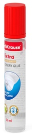 ErichKrause Stationery Paper Glue 55ml