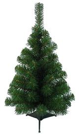 Dirbtinė Kalėdų eglutė Christmas Touch Liza ST24-0456, 60 cm, su stovu