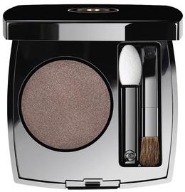 Chanel Ombre Premiere Longwear Powder Eyeshadow 2.2g 14