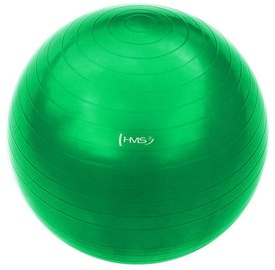 HMS Gym Ball YB01 65cm Green