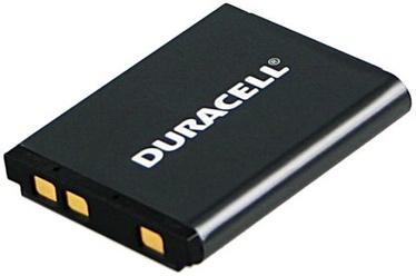 Duracell Premium Analog Casio/Nikon/Olympus/Fujifilm Battery 700mAh