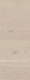 Ąžuolo parketlentės Cottage, 2200 x 148 x 13 mm