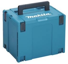 Makita 821552-6 MakPac 4 Tool Box