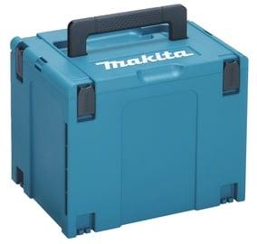 Įrankių dėžė Makita, 39,5 x 29,5 x 32 cm
