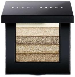 Bobbi Brown Shimmer Brick Compact 10.3g Beige