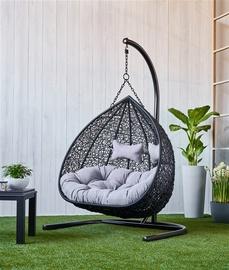 Садовое кресло Masterjero Kabantys debesys