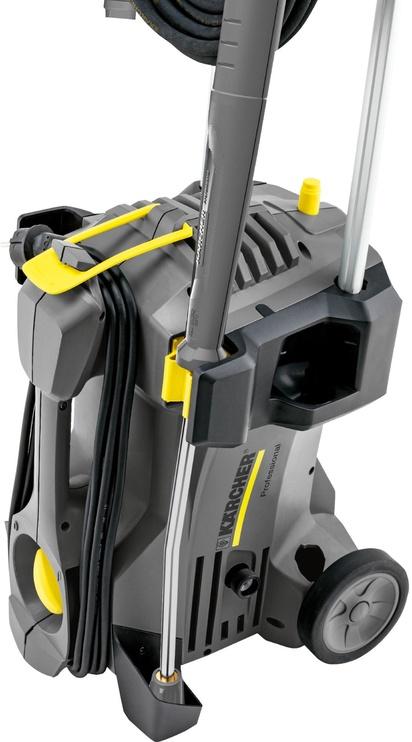 Karcher HD 5/11 P Plus