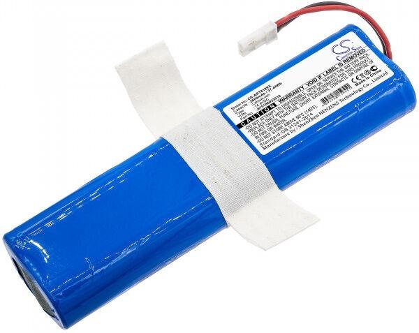 Ariete Robot Battery 14.4V 2.6Ah