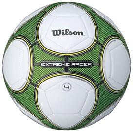 Wilson Extreme Racer WTE8716
