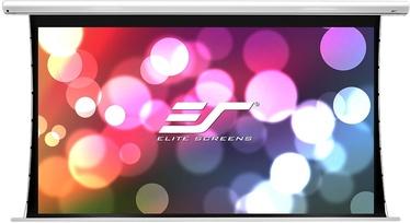 Elite Screens Saker Series SK120XHW-E10