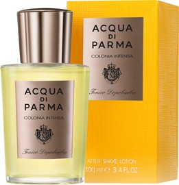 Acqua Di Parma Colonia Intensa 100ml After Shave Lotion