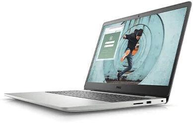 Ноутбук Inspiron 3501 Gray I3 Mint, Intel® Core™ i3, 4 GB, 256 GB, 15.6 ″