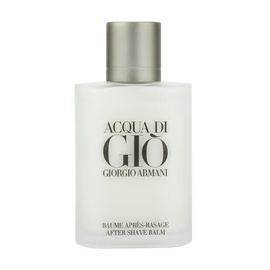 Giorgio Armani Acqua di Gio 100ml After Shave Balm