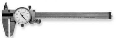 Scala Vernier Caliper Indicator 217