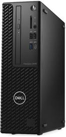Dell Precision 3440 Quadro P1000 N012P3440SFFCEE2