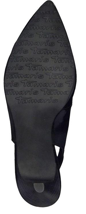 Tamaris Fatsia Pumps 1-1-29601-20 Black 41