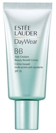 Estee Lauder DayWear BB Cream SPF35 30ml 01