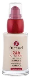 Dermacol 24h Control Make Up 30ml 50