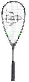 Dunlop Squash Racket Blaze PRO 2.0 180g
