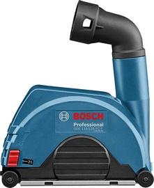 Bosch GDE 115/125 FC-T
