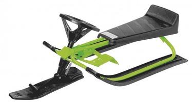 Verners Snowrider Green 008147