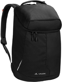 Vaude Tecoday III 25 Black