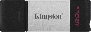 Kingston DataTraveler 80 128GB