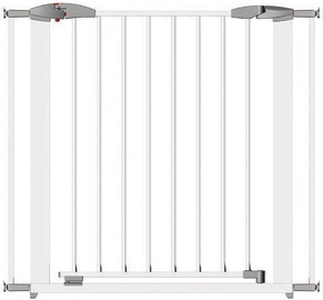 Clippasafe Swing Shut Extendable Gate CLI 1300