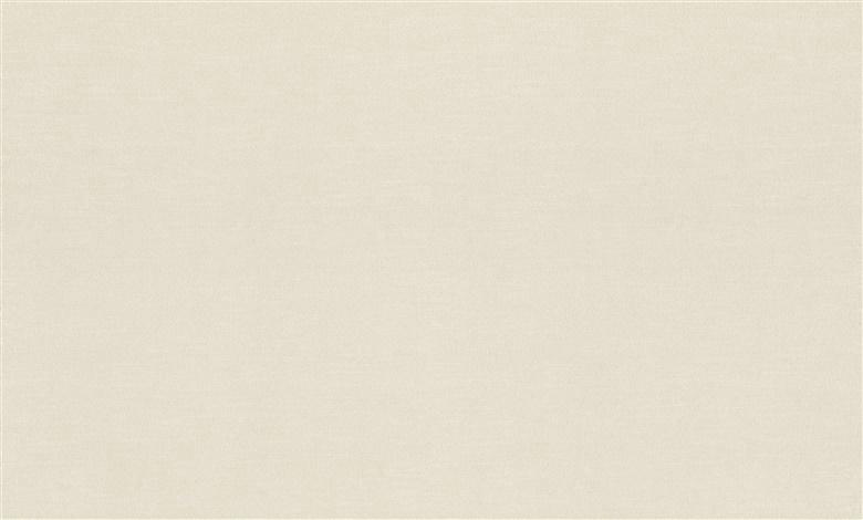 Flizelino tapetai, Rasch, 955507, Chatelain II, beige, vienspalvis