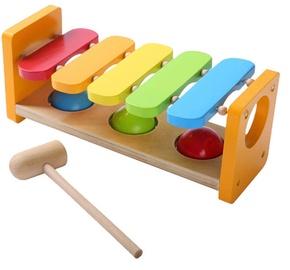 Gerardos Toys Xylophone 39268